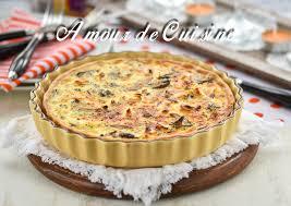 recette de cuisine quiche au poulet tarte au poulet et chignons amour de cuisine