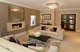 Decoration At Home Designer Home Decor Glamorous Home Design And Decor Of Exemplary