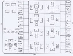 e30 m3 fuse box diagram e30 wiring diagrams instruction