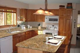kitchen island price granite countertops kitchen ideas price of granite countertops with