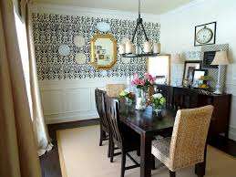 wall decorations for dining room dining room wall decor ikea cadel michele home ideas