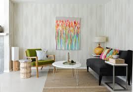 Retro Chairs For Sale Retro Living Room Furniture 20186