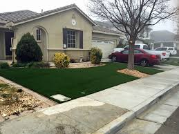 Front Yard Landscaping Ideas Artificial Lawn Taylor Texas Landscape Rock Front Yard