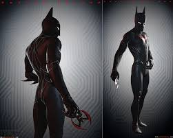 Batman Halloween Costume 20 Batman Cosplay Ideas Batman
