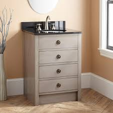 thornwood vanity for undermount sink antique light gray bathroom