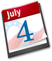 bentley college logo holiday closing friday july 3 and saturday july 4 u2013 in the know
