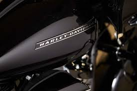 Harley Textured Black Paint - 2018 road glide special harley davidson usa