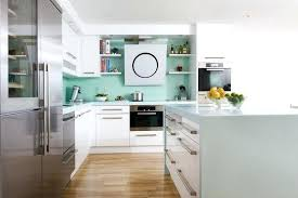 cuisine couleur mur peinture murale cuisine couleur pour cuisine tendance 105 idaces