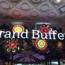 Breakfast Buffet Niagara Falls by The Grand Buffet 69 Photos U0026 83 Reviews Buffets 6380