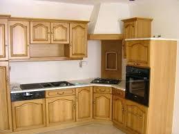 meuble de cuisine brut à peindre meuble cuisine bois brut meuble de cuisine en bois gallery of