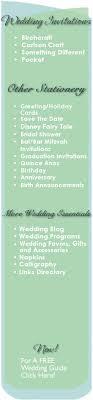 discount wedding programs discount wedding invitations cheap wedding invitations wedding