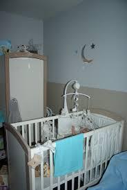 chambre panpan la chambre panpan de kaïs bébés de septembre 2012 bébés de l
