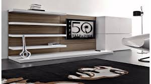 Modern Design Tv Cabinet Modern Tv Furniture Design Youtube