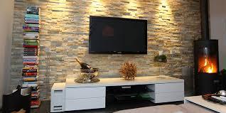 naturstein wohnzimmer verblender wohnzimmer farbe on wohnzimmer auf naturstein
