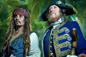 pirates of the caribbean on stranger tides u2013 the review