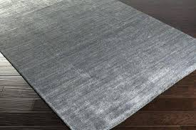 Grey Area Rug 8x10 Best 25 Yellow Rug Ideas On Pinterest Carpet Grey With Gray Area