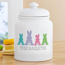 easter gifts for adults 2018 easter gifts for adults personalized easter gifts