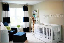 chambre bebe moderne chambre bébé moderne 2017 avec chambre bebe moderne idaes images