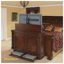 Bedroom Tv Dresser Tv Stand Dresser For Bedroom Stand Dresser For Bedroom Stand