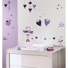 stickers pas cher chambre stickers muraux chambre sticker mural garcon arbre disney jungle pas