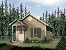 Dream House Designs 84 Best House Plans With Porches Images On Pinterest Family Home