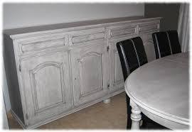 peindre meuble cuisine sans poncer repeindre un meuble sans simple peinture meuble sans poncer idées