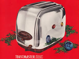 Red Toasters For Sale 10 Vintage Appliances That Stood The Test Of Time Reviewed Com Ovens