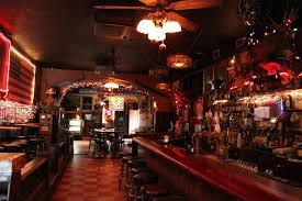 avenue n guitars best bars in chicago staff picks