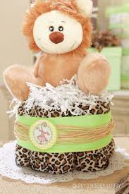 26 best safari theme baby shower for charlinaaa images on
