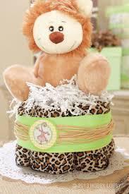 33 best lion theme images on pinterest boy baby showers jungle