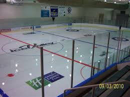 gallery south africa ice rink supply manufacturer designer
