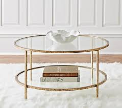 Glass Topped Coffee Tables Best 25 Glass Top Coffee Table Ideas On Pinterest Glass Table