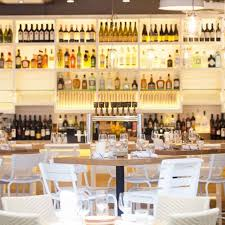 stella barra chicago open table summer house santa monica restaurant chicago il opentable