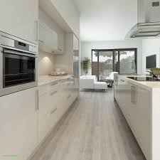 modern kitchen ideas with white cabinets kitchen ideas white cabinets black countertop fresh modern