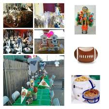 football themed baby shower baby shower food ideas football themed baby shower ideas