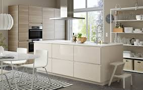Ikea Modern Kitchen Cabinets Ikea Modern Kitchen Design 35 With Additional Cheap Home