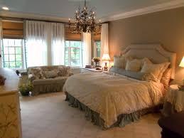 Master Bedroom Carpet Lovable Master Bedroom Carpet Shab Master Bedroom With Vine