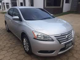 nissan sedan used car nissan sentra nicaragua 2014 nissan sentra b17 2014