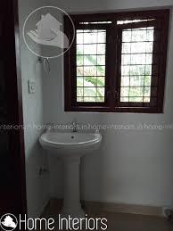 Kerala Home Design 900 Sq Feet 900 Square Feet Single Floor Traditional Budget Home Design