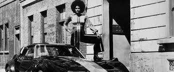 cleopatra jones corvette daily grindhouse black history month week cleopatra jones