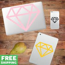 wall decals stickers home decor home furniture diy diamond device decals wall stickers