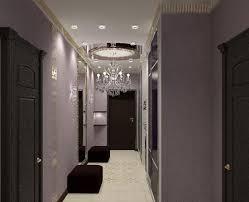 Light Fixture Ideas 3d Interior Design Ideas For Entryways Hallway Lighting Fixtures