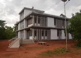 build a guest house in my backyard auroville india u0027s famed utopian community struggles with crime