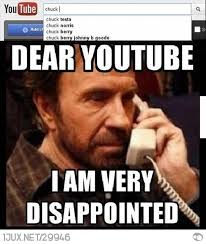 Chuck Norris Memes - chuck norris jokes funny stuff memes and shitposts pinterest