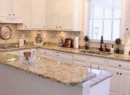 6 alternatives to white kitchen cabinets saffronia baldwin