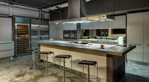best kitchen layout with island renovation the best kitchen layouts and designs according to