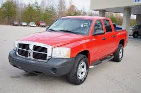 dodge dakota crew cab 4x4 for sale dodge dakota regular cab in for sale used cars
