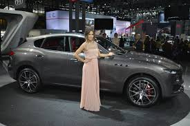 car maserati price 2017 maserati levante priced from 54 335 in the uk gtspirit
