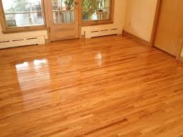 cost per square foot to refinish hardwood floors titandish