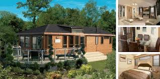 Luxury Caravans Static Caravans And Lodges For Sale In Devon And Cornwall